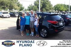 https://flic.kr/p/RXSWgC | #HappyBirthday to Brandi from Lamar Rogers at Huffines Hyundai Plano! | deliverymaxx.com/DealerReviews.aspx?DealerCode=H057