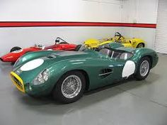 DMV certified Dealer Licensing School, Historic Race Car and automobile brokerage and Vintage Racing team. Become a dealer or find the perfect race car! Classic Race Cars, Pretty Cars, Checkered Flag, Vintage Race Car, Bmw, Car Detailing, Aston Martin, Cars For Sale, Vehicles