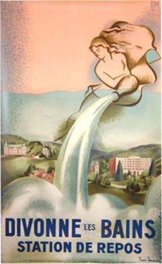 1934 Divonne les Bains 01
