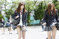 "New photos from the highly-anticipated ""Eiga Minna! ESPer Dayo! (The Movie Everyone! Are ESPers!)"" h..."