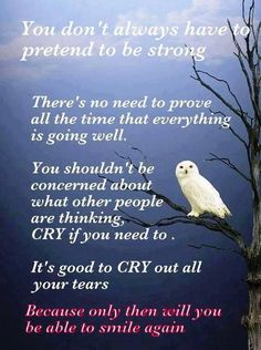 This is so important to remember. #chronic #pain #illness #chronically_ill #health #strength