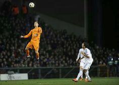 #flying Cristiano #Ronaldo