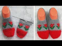 Baby Shoes, Gloves, Fashion, Bedroom Slippers, Sneaker, Tejidos, Moda, La Mode, Baby Boy Shoes