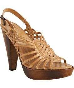 I want this Frye shoe!