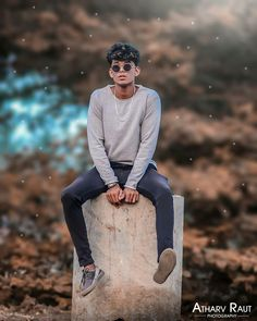 Photo Background Images Hd, Blur Background In Photoshop, Blur Image Background, Photography Studio Background, Studio Background Images, Best Free Lightroom Presets, Photo Poses For Boy, Hashtags, Justin Smith