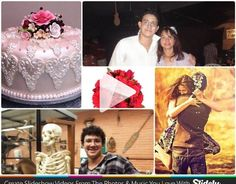 Slidely - Instant slideshow videos from the photos & music you love