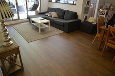 Classica XXL Laminate Flooring - Verano