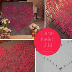Blumentopf ikea taufe pinterest ikea digitale for Weihnachtsgeschenke fa r papa selber machen