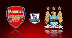 อาร์เซนอล vs แมนเชสเตอร์ ซิตี้ วิเคราะห์บอล พรีเมียร์ลีกอังกฤษ Arsenal vs Manchester City Match Preview Premier League English
