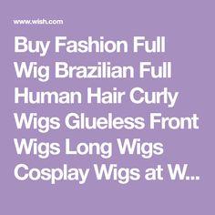 Alliage De Beckham pour Homme Femme Unisexe Cheveux Ondulés Head HOOP Bande Sport headbands noir