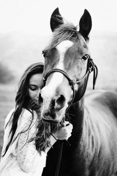 horse and rider photography - Google Search
