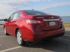 48 Best Nissan S On Pinterest Cool Cars Motorcycles And 4. 2013 Nissan Sentra. Nissan. 2013 Nissan Altima Parts Diagram Certifit At Scoala.co