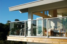 Balustrade Glass Balustrades Image Gallery Balcony Systems