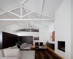 FM House in Porto - Sebastião Moreira - João Morgado - Fotografia de arquitectura | Architectural Photography