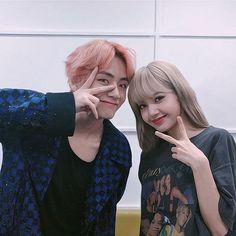 Read Taelice from the story BTS & BLACKPİNK by ivymarianas (Ivy) with 701 reads. Korean Couple, Best Couple, Korean Girl, Bts Taehyung, Bts Bangtan Boy, Bts Jimin, Kpop Couples, Cute Couples, Swag Couples
