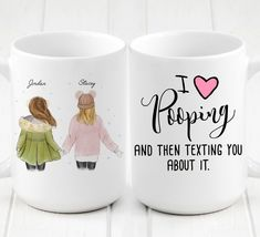Find gift ideas for girlfriend | Best Christmas Gifts For best friends at glacelis. | See more products about Mother gifts, Creative gifts.