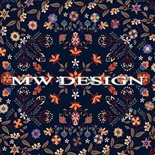 MW DESIGN CORPORATION is a leading company in Korea offering specialized jacquard digital textile printing. They have an established team and process for designing latest fashion jacquard digital textile printing .Contact them to know more about their high quality products.