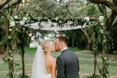 Tiger Lily Weddings - legare waring charleston sc, Avenue of Oaks, Alley of Oaks, Gayla Harvey with #tigerlilyweds Planner, CIBI Events