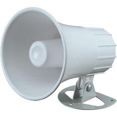 Image result for alarm siren