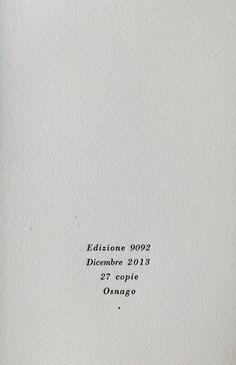 9092. Sara Elena Rossetti, Dare parole a piccoli pensieri - Disegno di Costanza Agnese_pag 4