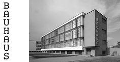 AKTUELL: Bund unterstützt Bauhaus-Museum Dessau