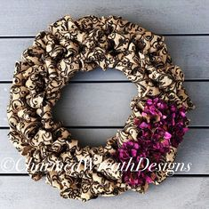 Items similar to Summer Door Decor – Spring Wreaths For Front Door – Elegant Wreath – Rustic Farmhouse Wreath – Burlap Wreaths on Etsy – Spring Wreath İdeas. Front Door Colors, Front Door Decor, Wreaths For Front Door, Burlap Flower Wreaths, Black Wreath, Front Doors With Windows, Wreaths For Sale, Spring Door, Diy Door
