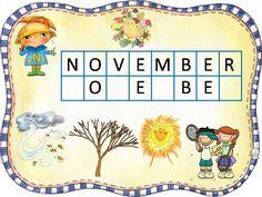 Cas, November, Kids Rugs, Decor, November Born, Decoration, Kid Friendly Rugs, Decorating, Nursery Rugs