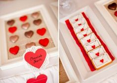 Идея для годовщины свадьбы