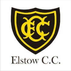 Contact Elstow cricket club