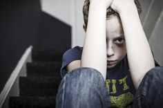 Antidepressants increase the risk of suicide among children and young adults, shows new research. This includes suicide attempts, suicidal thoughts, and self-harm.