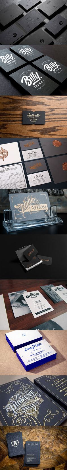 So in this post I have collected 18 creative, inspiring and truly unique tattoo business cards that stretch the limits of design and imagination. Sorry Mom Tattoo, Letterpress Business Cards, Brand Identity Design, Grafik Design, Creative Studio, Creative Cards, Personal Branding, Business Card Design, Connection