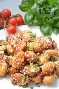 Kung Pao Chicken, Mozzarella, Chicken Wings, Ale, Lunch Box, Food And Drink, Chinese, Dinner, Cooking