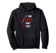 Pop Threads The Man Behind The Bump Fathers Day Mens Fleece Hoodie Sweatshirt