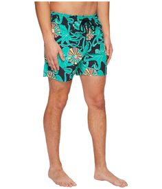 8fae53acf149d 10 Best Things to Wear images | Bathing suits for men, Men's ...