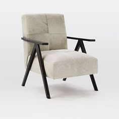 1000+ ideas about Retro Chairs on Pinterest
