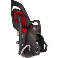 Hamax Caress Carrier Kindersitz 134 99 Eur Fahrrad Kindersitz Kindersitz Und Fahrrad Sitz