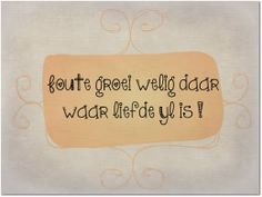 Afrikaanse Inspirerende Gedagtes & Wyshede Diy Garden Projects, Afrikaans, Scriptures, Wood Art, Silhouettes, Stencils, Live, Words, Quotes