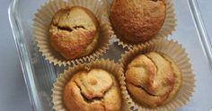Honingcakejes zijn lekker simpel en basic en nodigen juist weer uit tot oneindige variatie. Ik vind hele creatieve recepten heel leuk, maar stiekem geniet