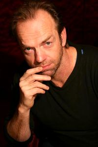 Hugo Weaving Explains Theme Of 'Cloud Atlas' Hugo Weaving, Good People, Pretty People, Australian Actors, Australian People, Cloud Atlas, Celebs, Celebrities, Best Actor