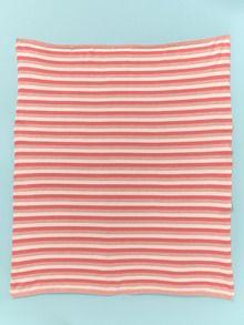 Stripe Blanket by Little Jade at Gilt