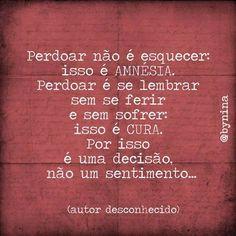 #perdoar #frases #quotes