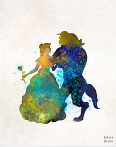 """Tale as old as time. Song as old as rhyme. Beauty and the beast."" Beauty and the Beast - Celine Dion & Peabo Bryson"