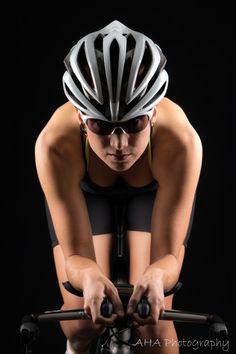 "babiloniakush: "" Triathlon by AHA-Photo """