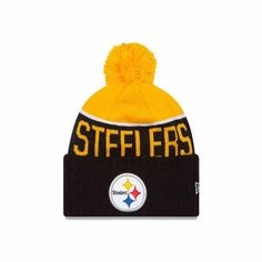 99891a06 9 Best Winter Gear images in 2016 | Pittsburgh steelers, Pittsburgh ...