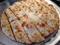Papa Johns cheese sticks recipe http://www.pizzamaking.com/forum/index.php/topic,25603.0.html