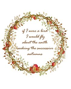 "Craftberry Bush: Search results for hand painted wreath - love this quote; also a version with ""Give Thanks In All Circumstances"" 1 Thess verse"