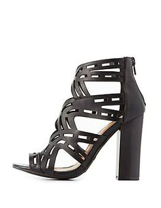 com.charlotterusse.mobile://product/302213668