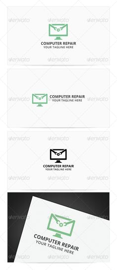 Safe Gear Best Logo templates, Logos and Font logo ideas - divorce templates