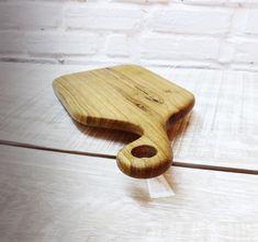 Platter Board, Tung Oil, Special Gifts, Kitchen Design, Rustic, Nature, Country Primitive, Cuisine Design, Naturaleza
