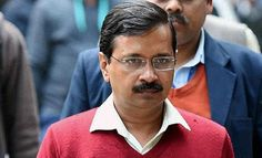 Arvind Kejriwal has said that Anandiben Patel resigned as Gujarat chief minister due to rising influence of AAP in the state.  #dirtypolitics #politics #aap    http://zeenews.india.com/news/gujarat/anandiben-patel-quit-as-cm-due-to-aaps-rising-influence-in-gujarat-arvind-kejriwal_1914100.html